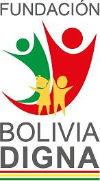 Fundación Bolivia Digna