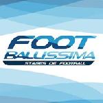 footballissima-petit