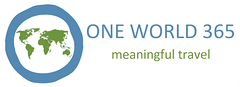oneworld365_logo